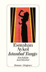 Istanbul Tango