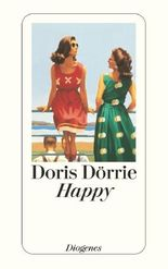 Happy: Ein Drama