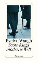 Scott-Kings moderne Welt