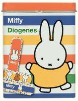 Miffy Pflaster 6er Set