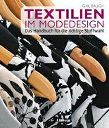 Textilien im Modedesign