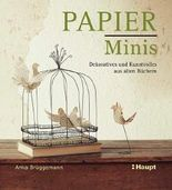 Papier-Minis