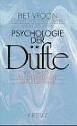 Psychologie der Düfte