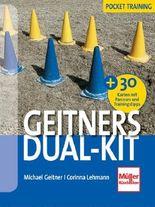 Geitners Dual-Kit