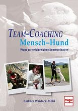 Team-Coaching Mensch - Hund