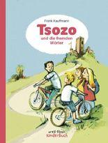 Tsozo und die fremden Wörter