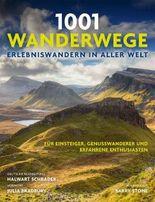 1001 Wanderwege