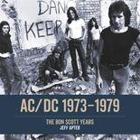 AC/DC 1973–1979