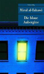 Die blaue Aubergine