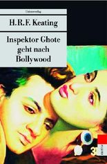 Inspector Ghote in Bollywood