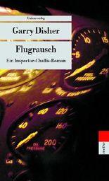 Flugrausch
