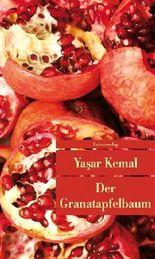 Der Granatapfelbaum