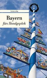 Bayern fürs Handgepäck