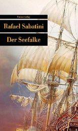 Der Seefalke