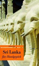 Sri Lanka fürs Handgepäck