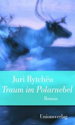 Traum im Polarnebel
