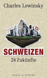 Schweizen