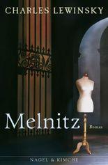 Melnitz: Roman
