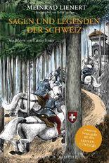 Sagen und Legenden der Schweiz (NA)