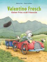 Valentino Frosch