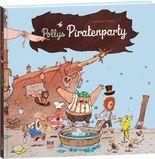 Pollys Piratenparty