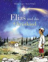 Elias und das Christkind