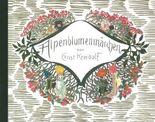 Alpenblumenmärchen
