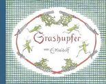 Grashupfer