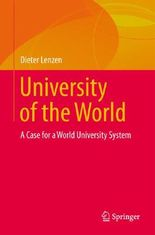 University of the World
