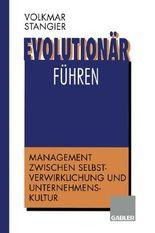 Evolutionar Fuhren