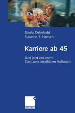 Karriere Ab 45