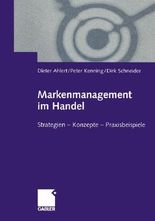 Markenmanagement Im Handel