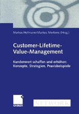 Customer-Lifetime-Value-Management