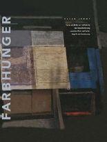 Farbhunger