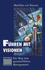 Führen mit Visionen