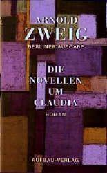 Die Novellen um Claudia