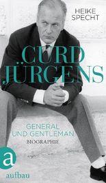 Curd Jürgens - General und Gentleman