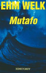 Mutafo
