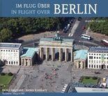 Im Flug über Berlin