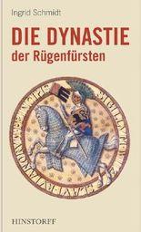 Die Dynastie des Fürstentums Rügen