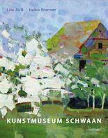 Kunstmuseum Schwaan