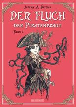Der Fluch der Piratenbraut