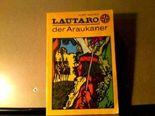 Lautaro, Der Araukaner,