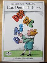 Das Derdiedasbuch