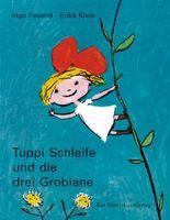 Tuppi Schleife