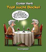 Topf sucht Deckel