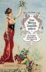 Frau Wirtins Gemäldegalerie