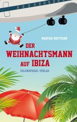 Der Weihnachtsmann auf Ibiza