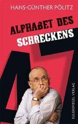 Alphabet des Schreckens