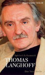 Thomas Langhoff